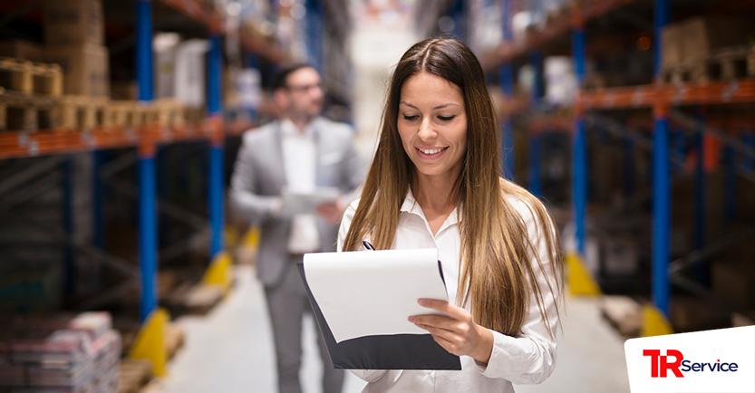 Entenda como deve ser feita a gestão de qualidade nas empresas