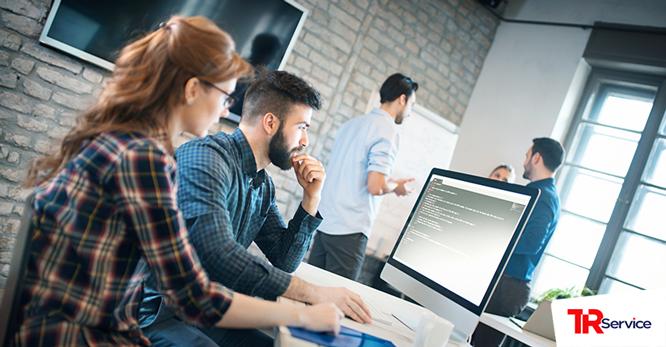 Entenda o que é outsourcing e quais são as vantagens para sua empresa
