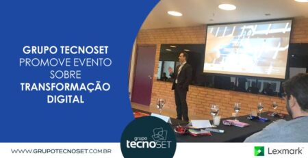 Grupo-Tecnoset-promove-Leaders-Club