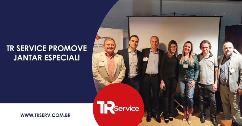 TR-Service-promove-jantar-especial