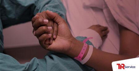 Protocolo de identificação do paciente