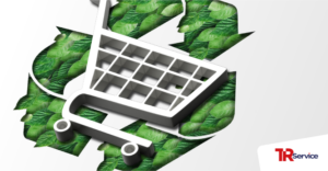 sustentabilidade no ecommerce