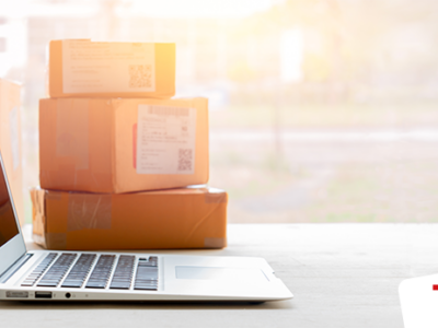 solucoes para ecommerce tr service